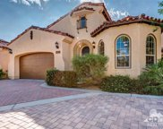 2803 Amatista Court, Palm Springs image