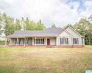 26710 Newby Road, Athens image