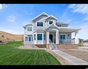 2727 Sunset Dr, Eagle Mountain image