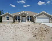 3573 NE 9th PL, Cape Coral image