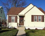 1660 Rosemont Drive, Fort Wayne image