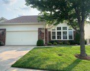 325 Solar Terrace  Court, Chesterfield image