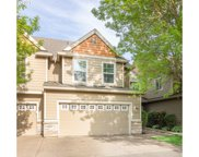 20826 SW CHERRY ORCHARDS  PL, Sherwood image