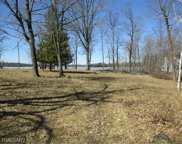 34063 Pioneer Avenue, Aitkin image