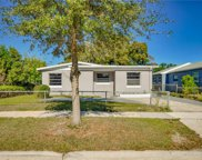 641 W Comstock Avenue, Winter Park image