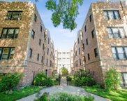 138 Clyde Avenue Unit #2, Evanston image