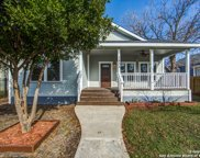 1835 E Houston St, San Antonio image