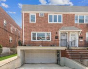 154-06 19th  Avenue, Whitestone image