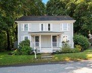 12 Harrington Ave Unit 12, Concord image