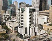 1211 Caroline Street Unit 1003, Houston image