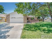 847 S Hoover Ave, Fort Lupton image