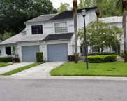 4129 Brentwood Park Circle, Tampa image
