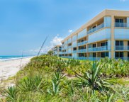 1831 Highway A1a Unit #3304, Indian Harbour Beach image