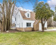 21155 Evergreen St N, Southfield image
