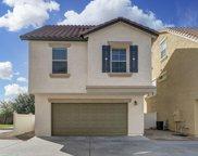 9233 E Neville Avenue Unit #1104, Mesa image