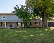 1028 W Park Drive, Knoxville image