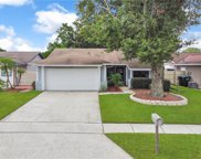 2944 Curry Woods Drive, Orlando image