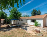 10027  East Drive, Grass Valley image
