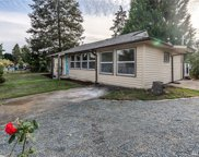 7953 45th Ave S, Seattle image