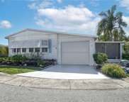 159 Dolphin Drive N, Oldsmar image