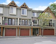 46840 Russell Road Unit 30, Chilliwack image