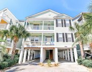 610 B N Ocean Blvd., Surfside Beach image