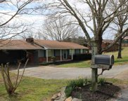 154 County Road 332, Athens image