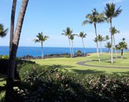 78-261 MANUKAI ST Unit 1501, Big Island image