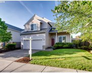 16677 NW STOLLER  DR, Portland image