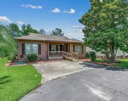 1305 Conifer Ct., Murrells Inlet image