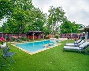 6729 Regalbluff Drive, Dallas image