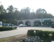 1350 W Highway 501 Business, Conway image