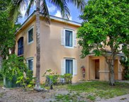 2807 Veronia Drive Unit #108, Palm Beach Gardens image