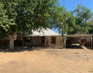 340 3rd, Buttonwillow image