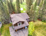 118 Redwood Meadows Drive, Rocky View County image