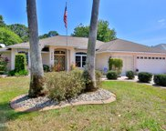 5482 St Regis Way, Port Orange image