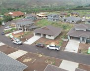 84-53 Maiola Place Unit 27, Waianae image