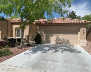 9360 Villa Ridge Drive, Las Vegas image