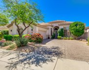 8251 E Angel Spirit Drive, Scottsdale image