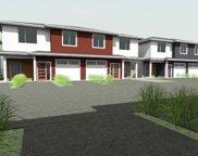 2925 Westsyde Road Unit 114, Kamloops image