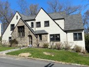 55 Westminster  Road, Scarsdale image
