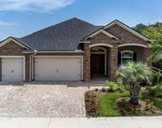 2006 YELLOW BIRCH LN, Fleming Island image