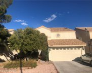 2768 QUAKER RIDGE Road, Las Vegas image