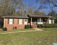 5504 Old Springville Rd, Pinson image