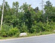 3 Mount Carter Drive, Gorham image