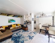 910 Ahana Street Unit 508, Honolulu image