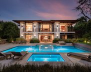 1303 PARK Way, Beverly Hills image
