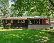 5650 Portland Avenue, White Bear Lake image