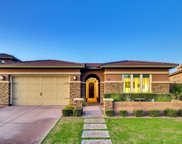 5348 E Palo Brea Lane, Cave Creek image