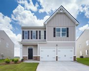 1123 Sims Drive, Augusta image